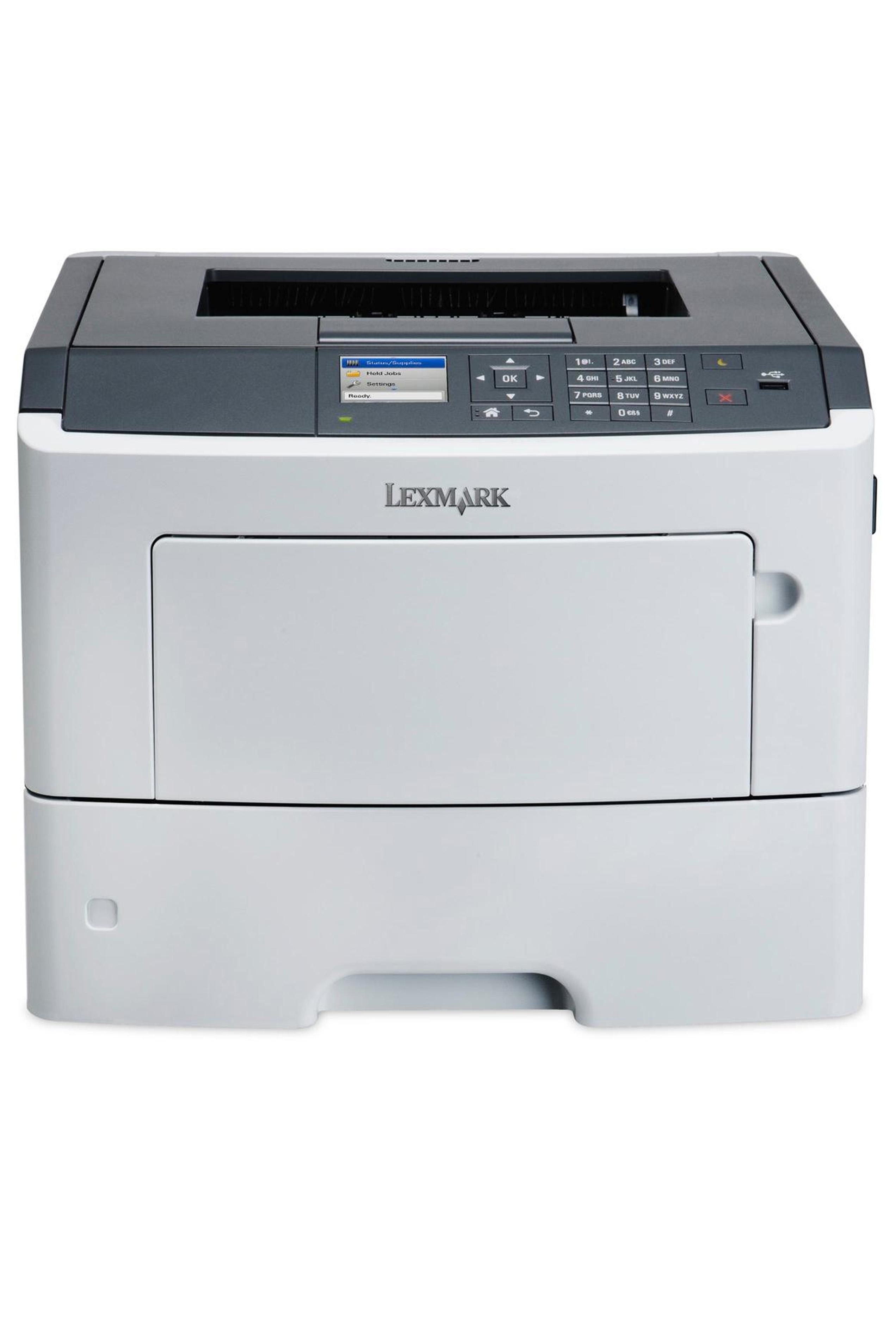 Lexmark MS617dn Mono Laser...