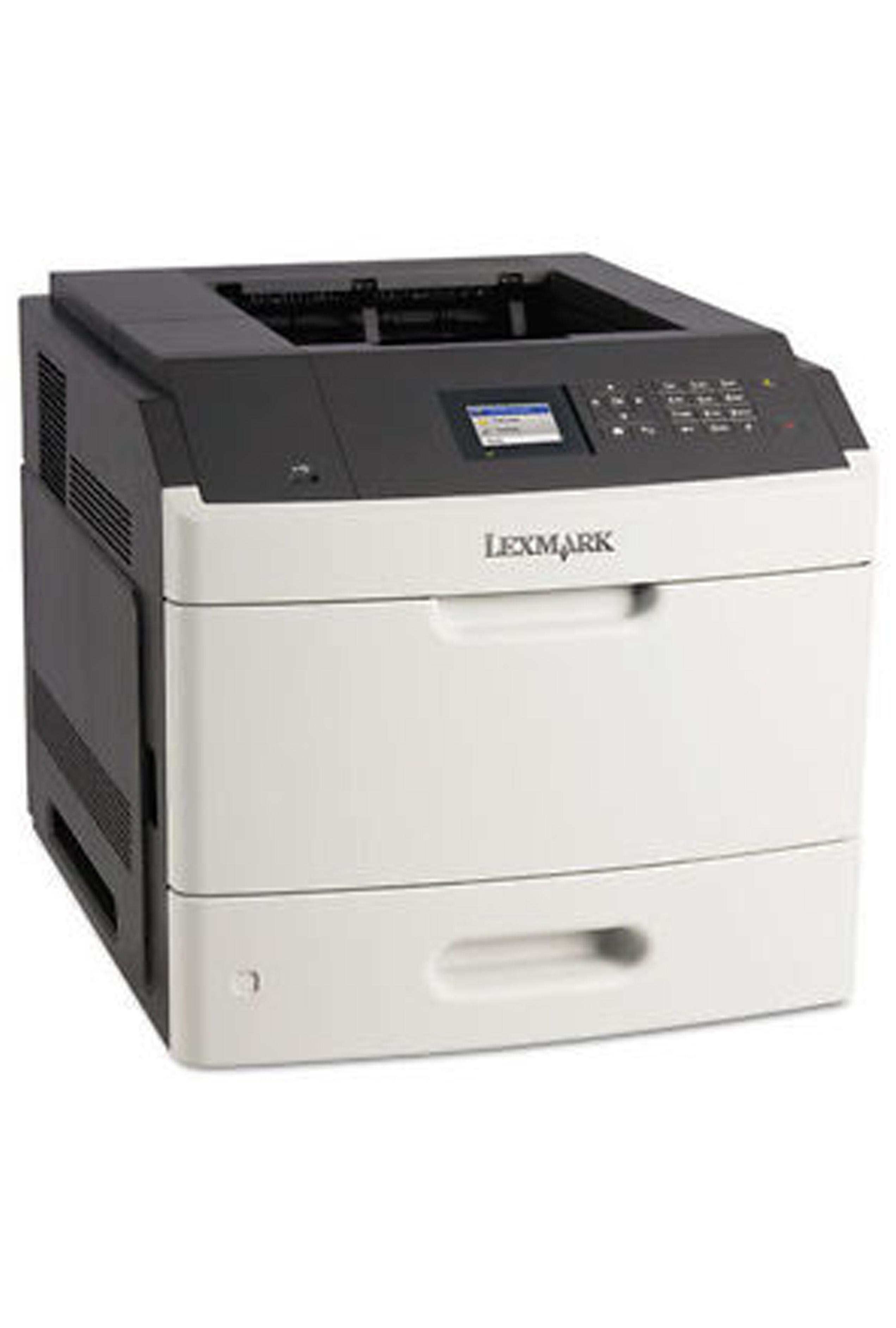 Lexmark MS811DN Laser Printer...