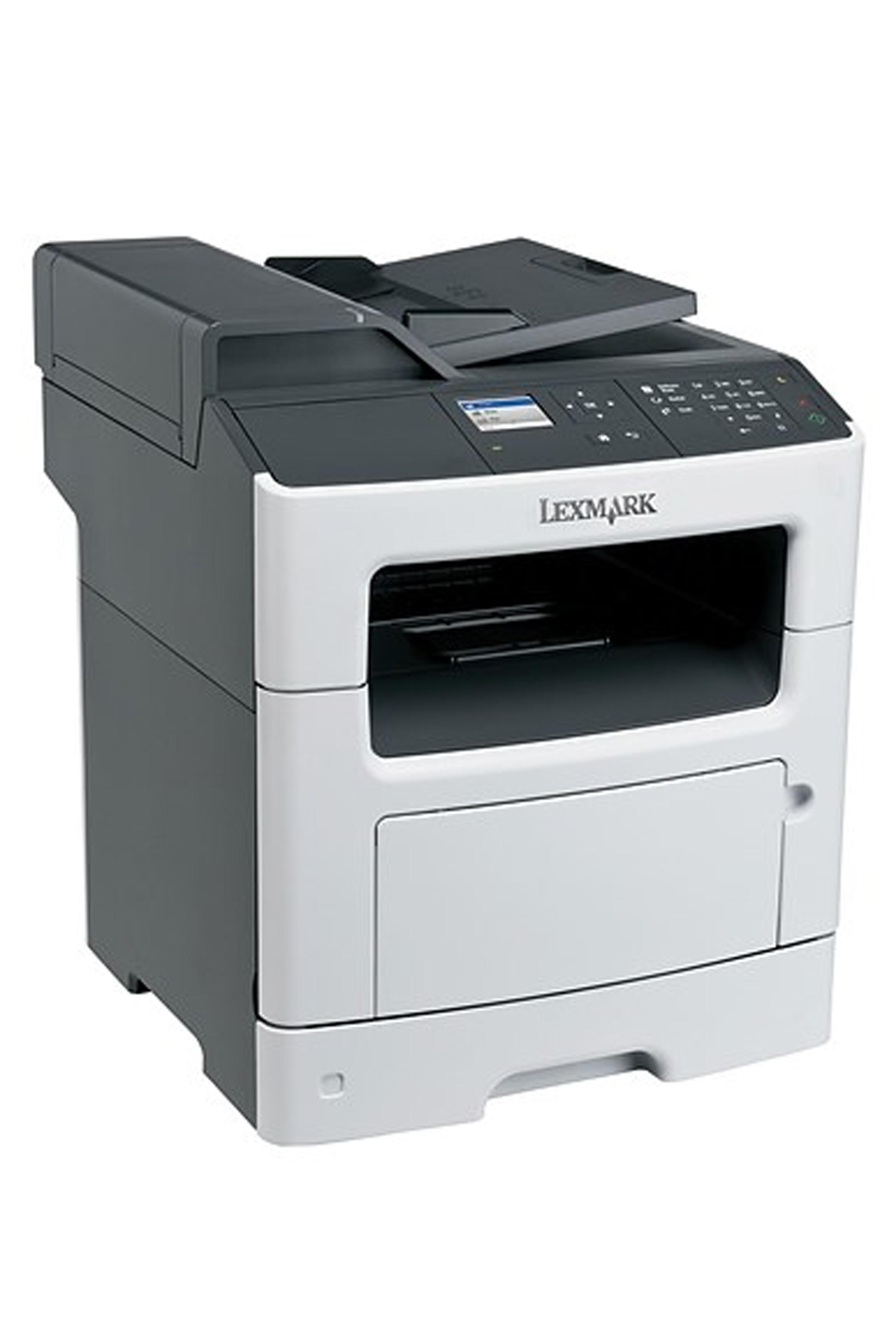 Lexmark MX317dn Multifunction...