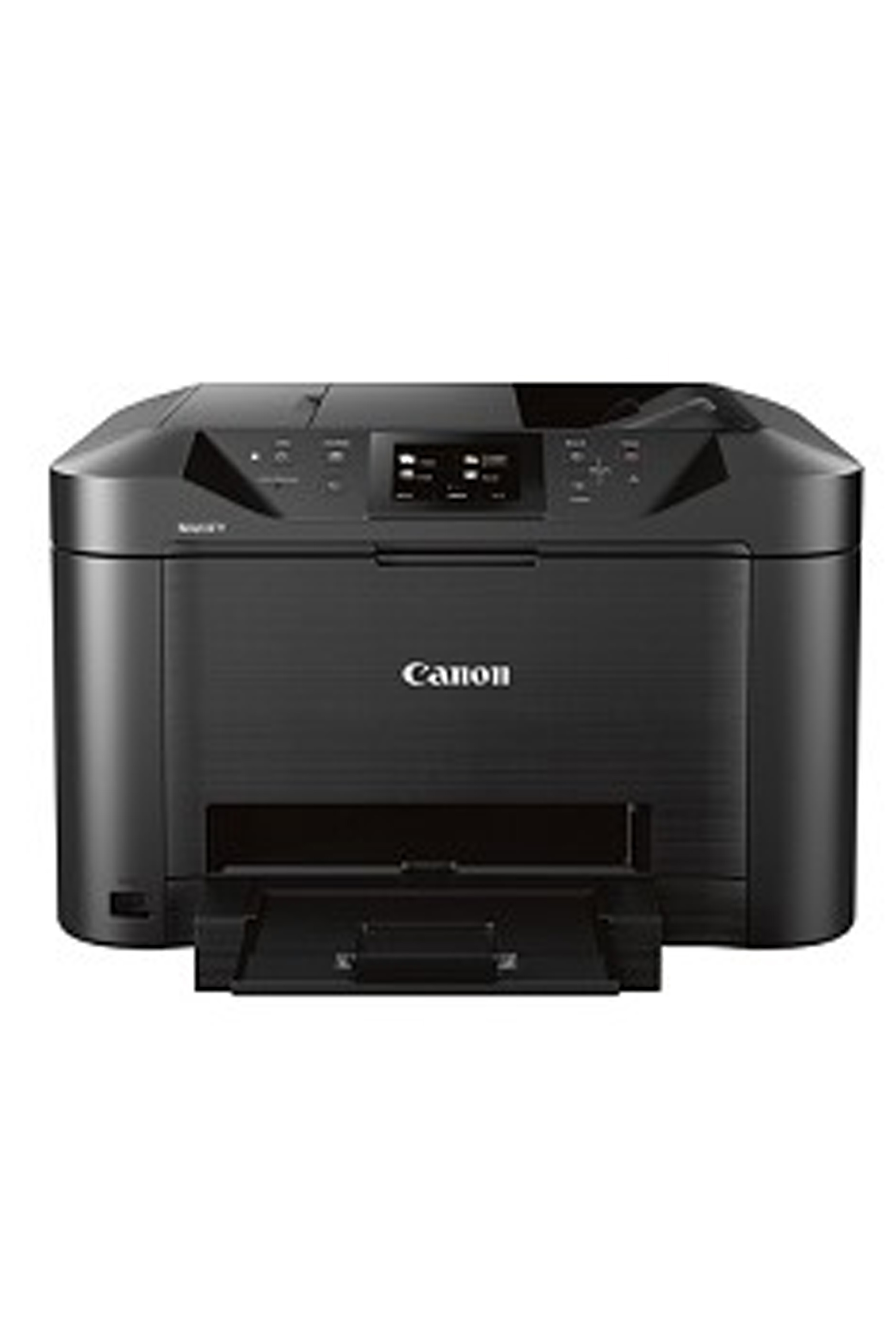Canon MAXIFY MB5120 All-In-One...