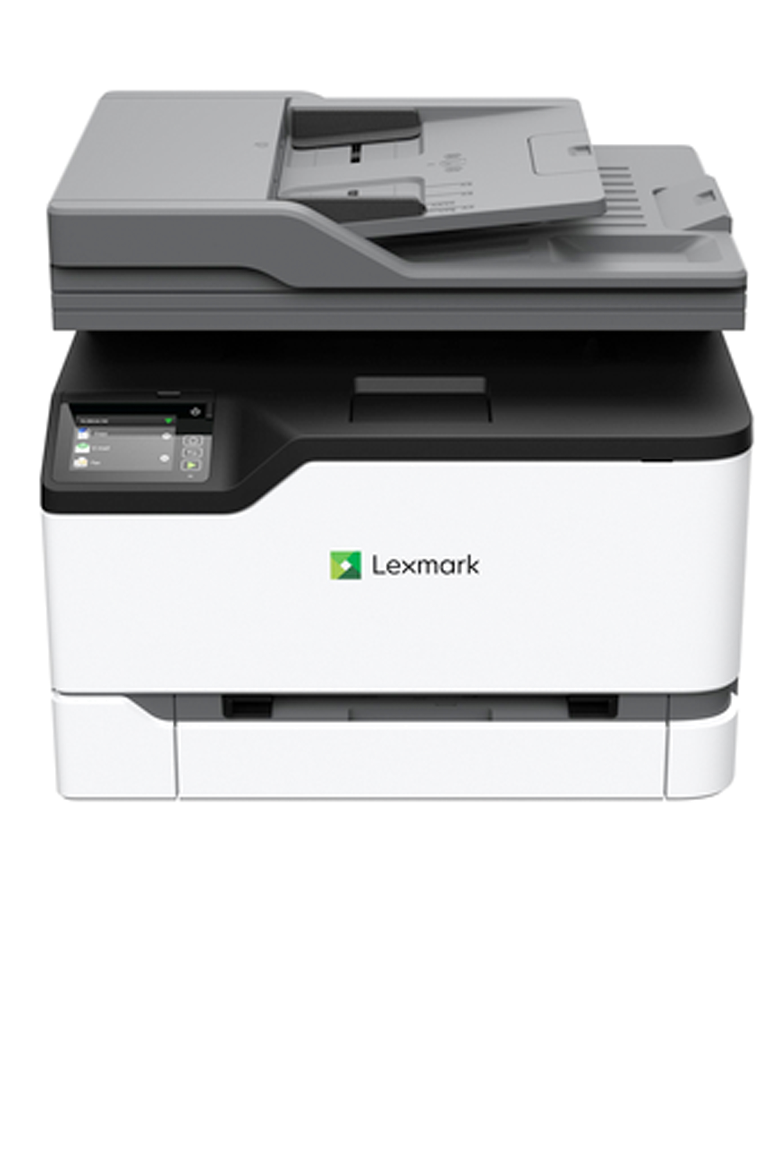 Lexmark LEXMARK MC3326adwe COLOR MFP LASER (26PPM)