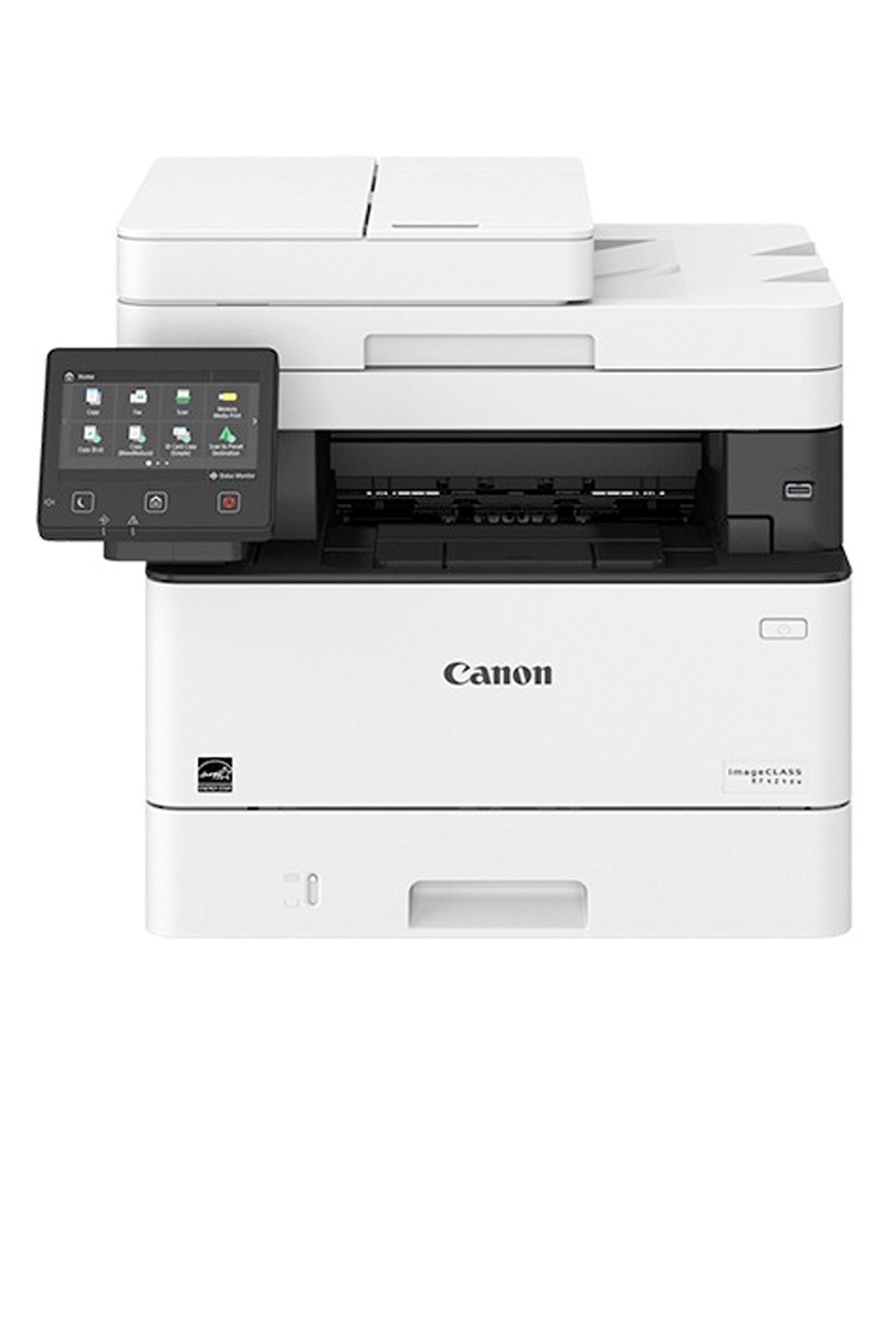 Canon Imageclass MF424DW...