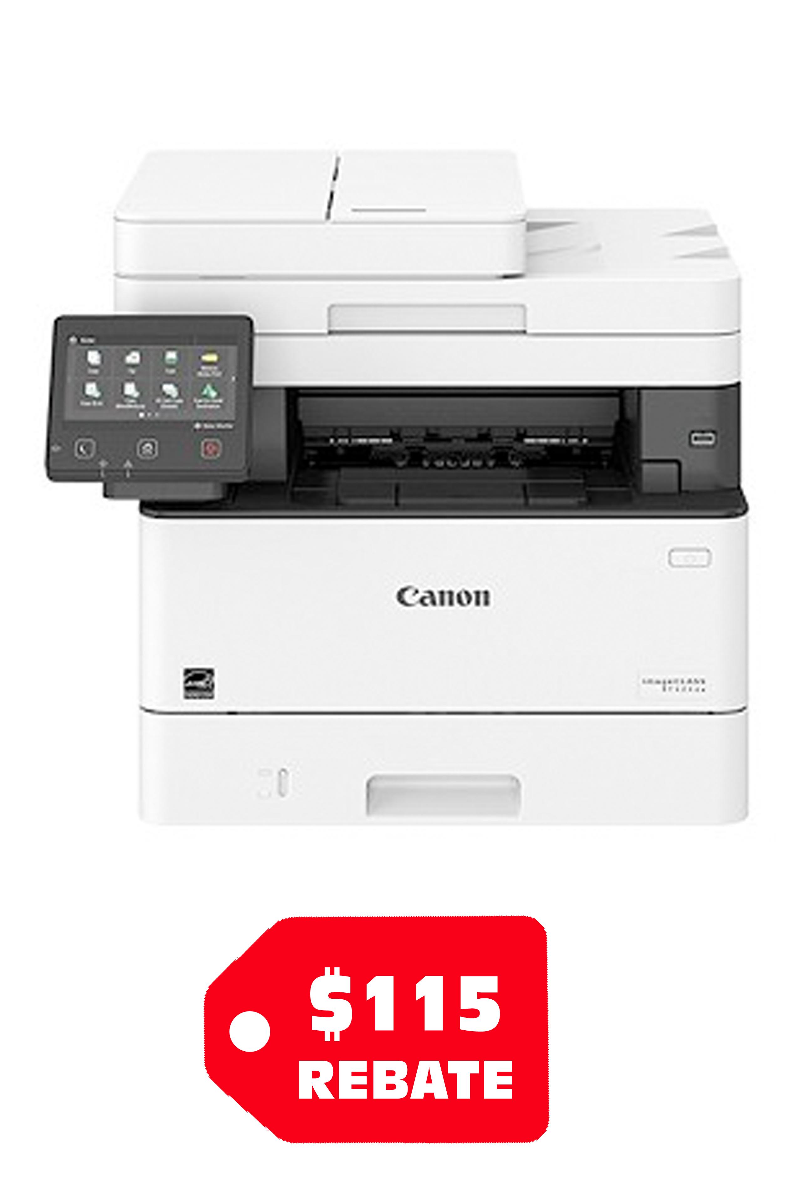 Canon imageCLASS MF426dw...