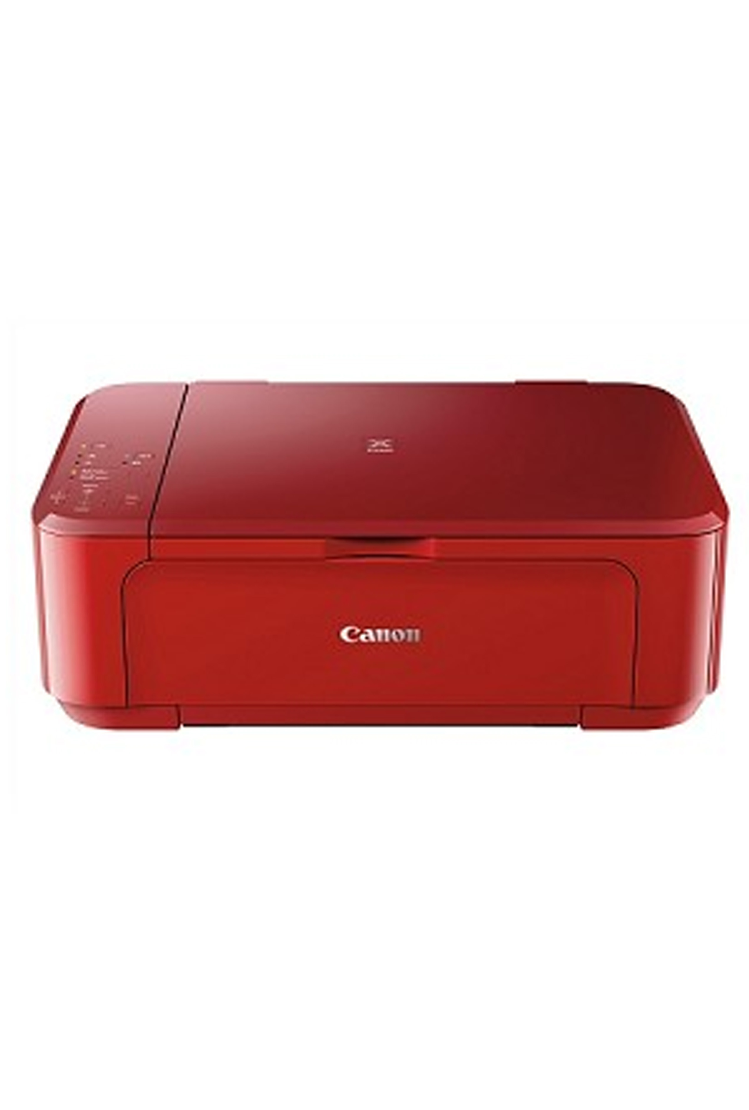 Canon PIXMA MG3620 Red Wireless...