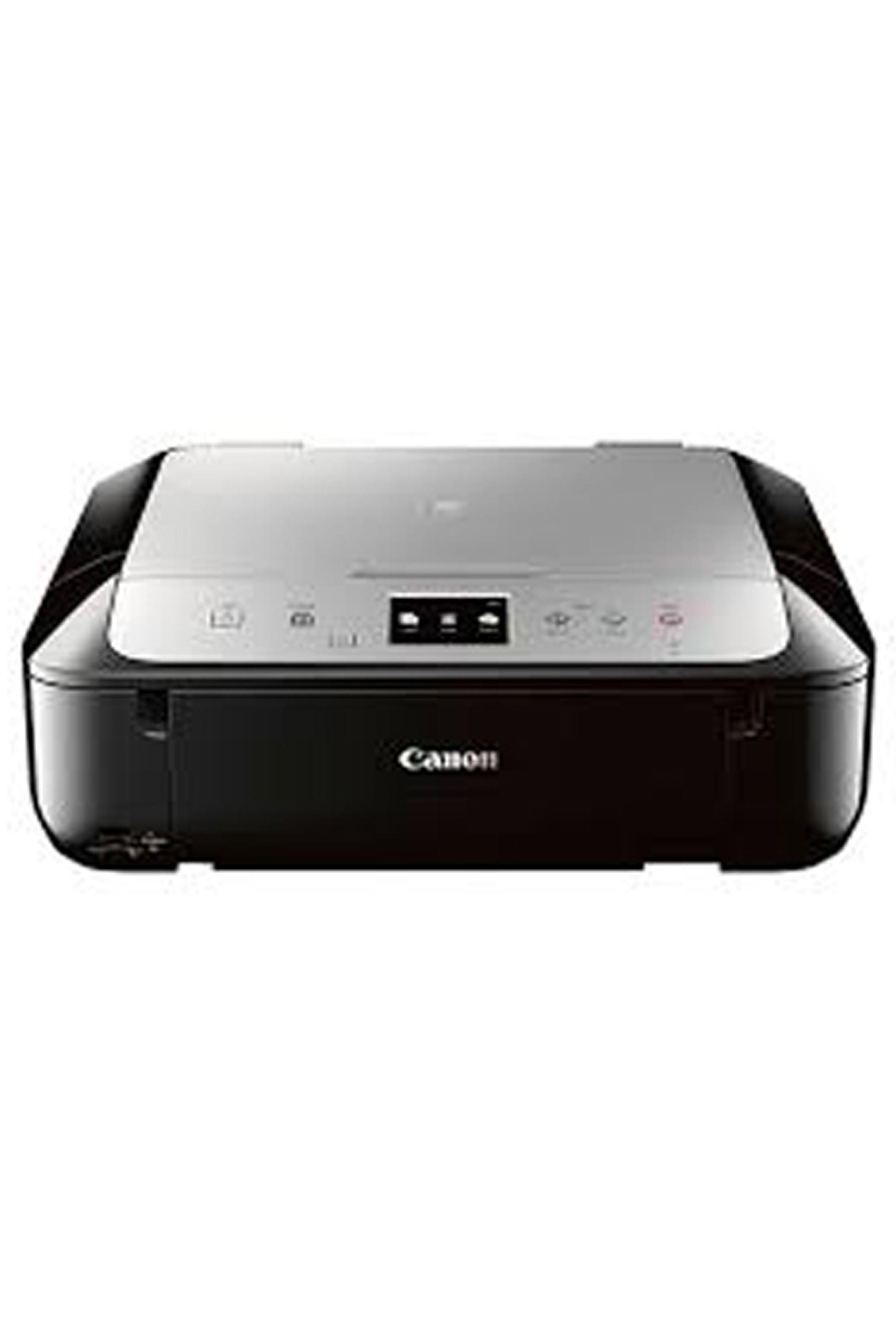 Canon PIXMA MG6821 Black/Silver...