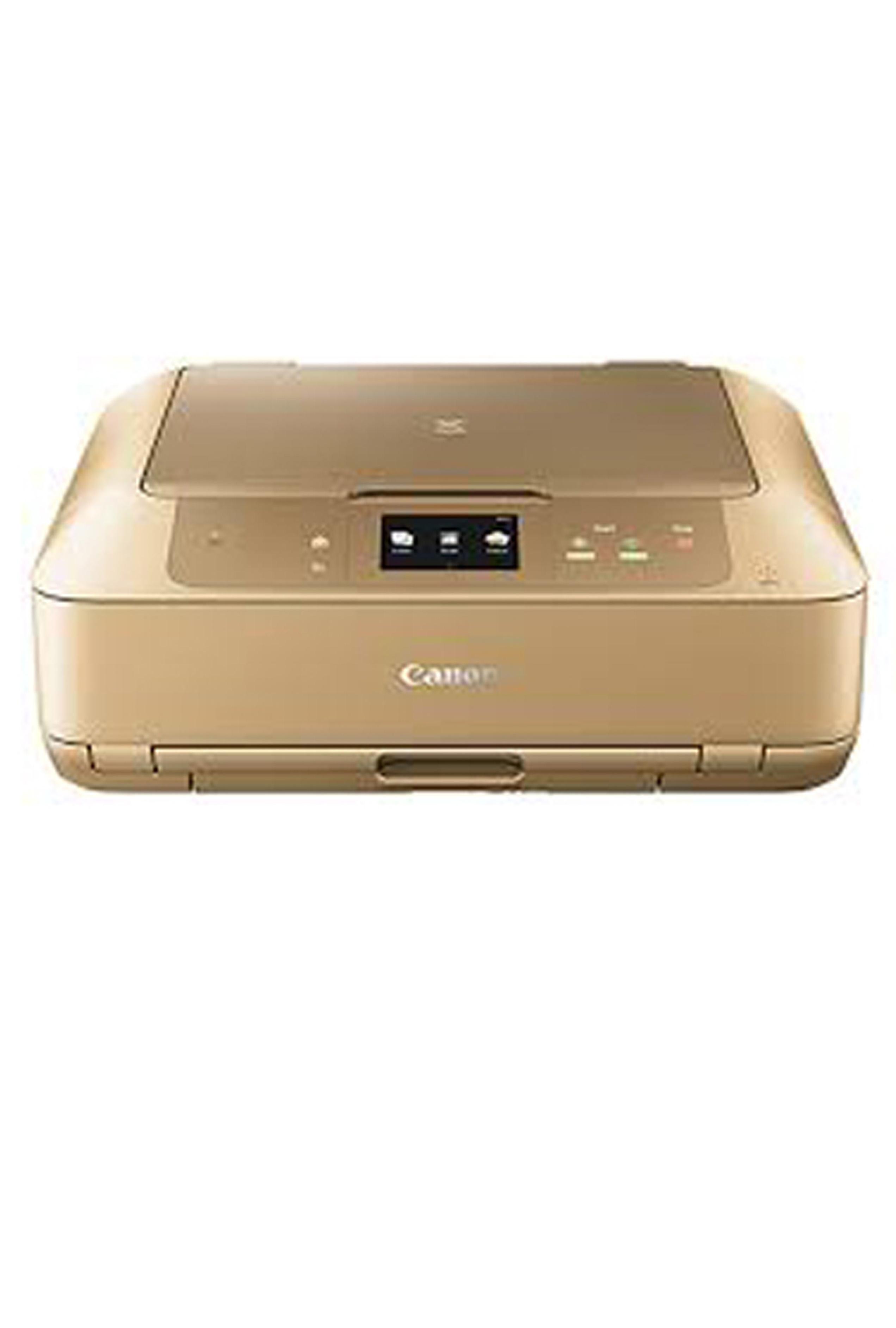 Canon PIXMA MG7720 Gold (15ipm/10ipm)