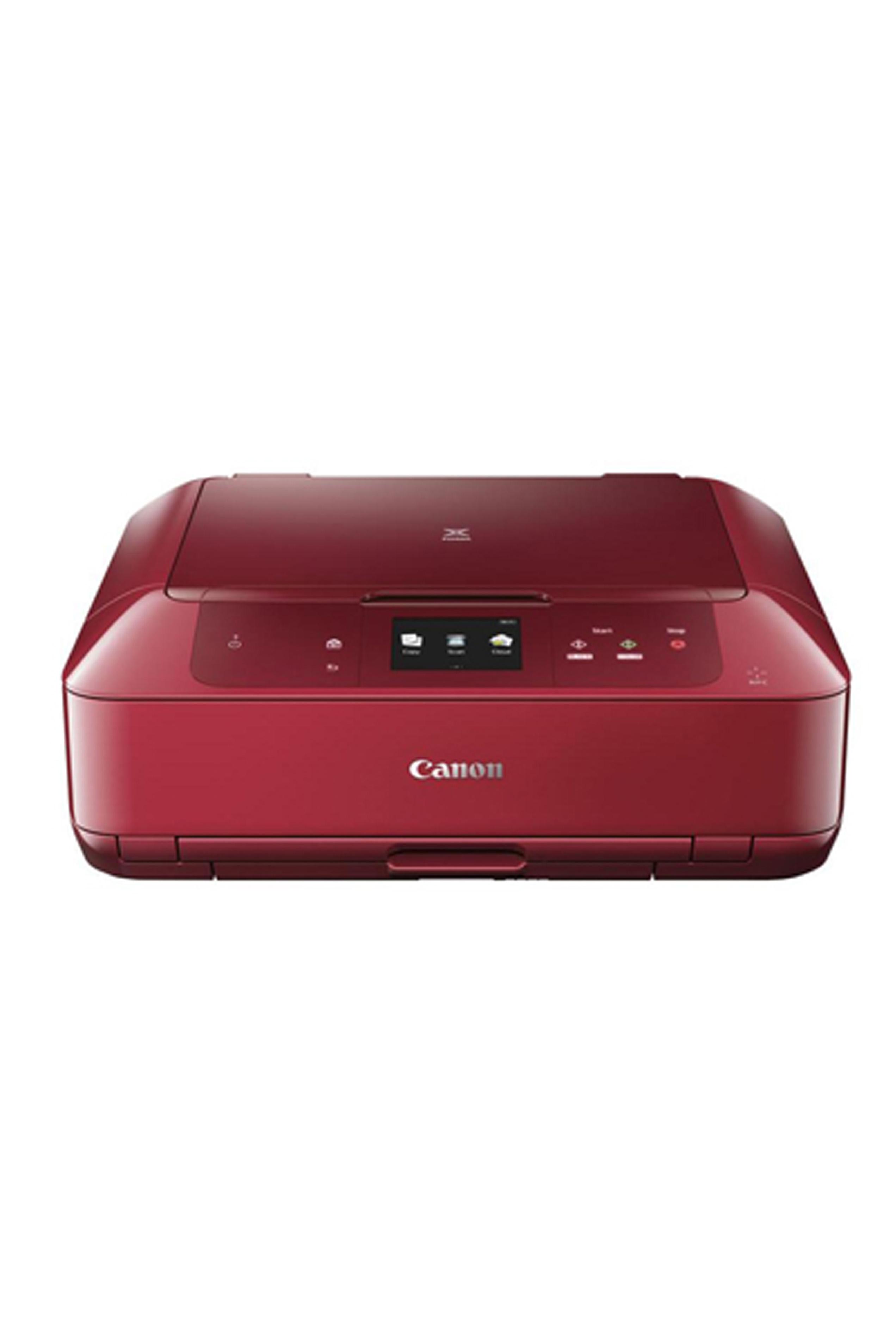 Canon PIXMA MG7720 Red (15ipm/10ipm)