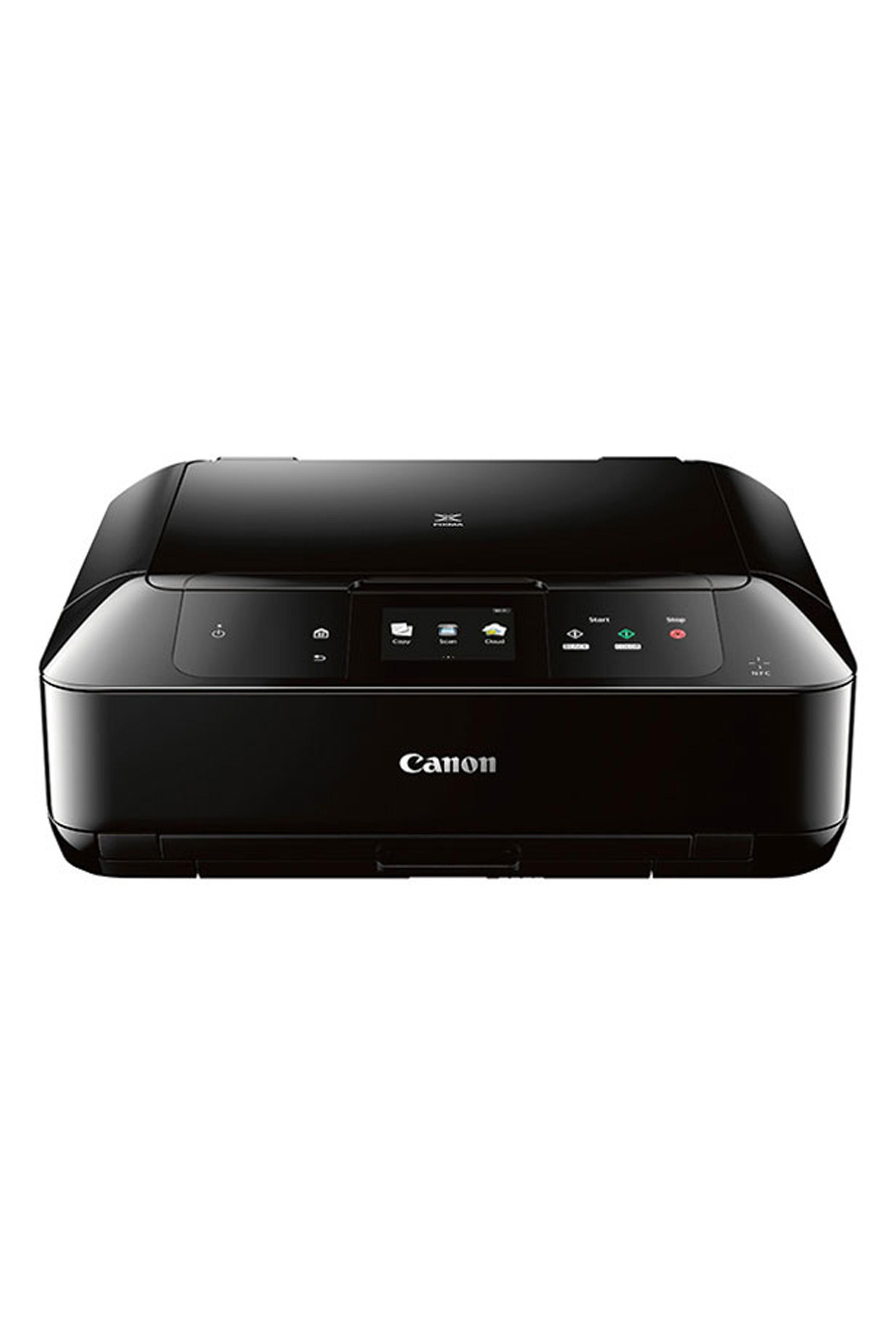 Canon PIXMA MG7720 Black (15ipm/10ipm)