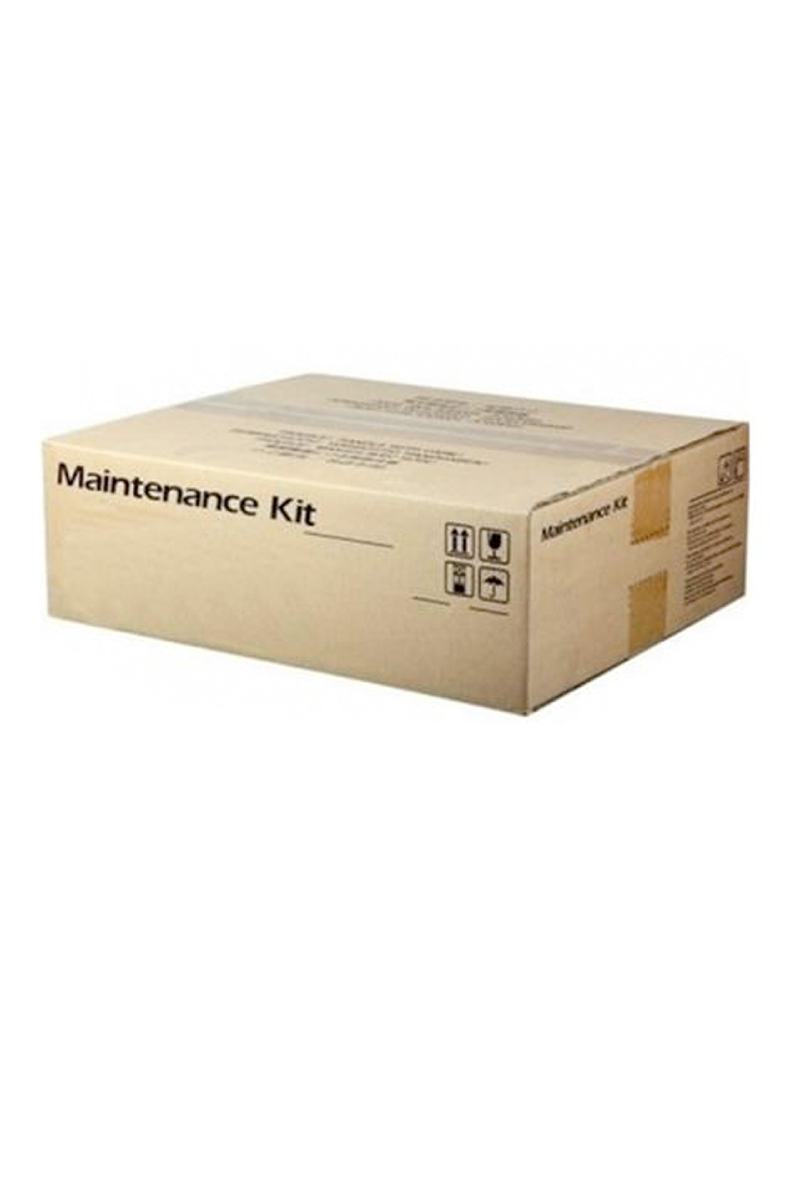 Kyocera 200K Maintenance Kit (MK-8115B)