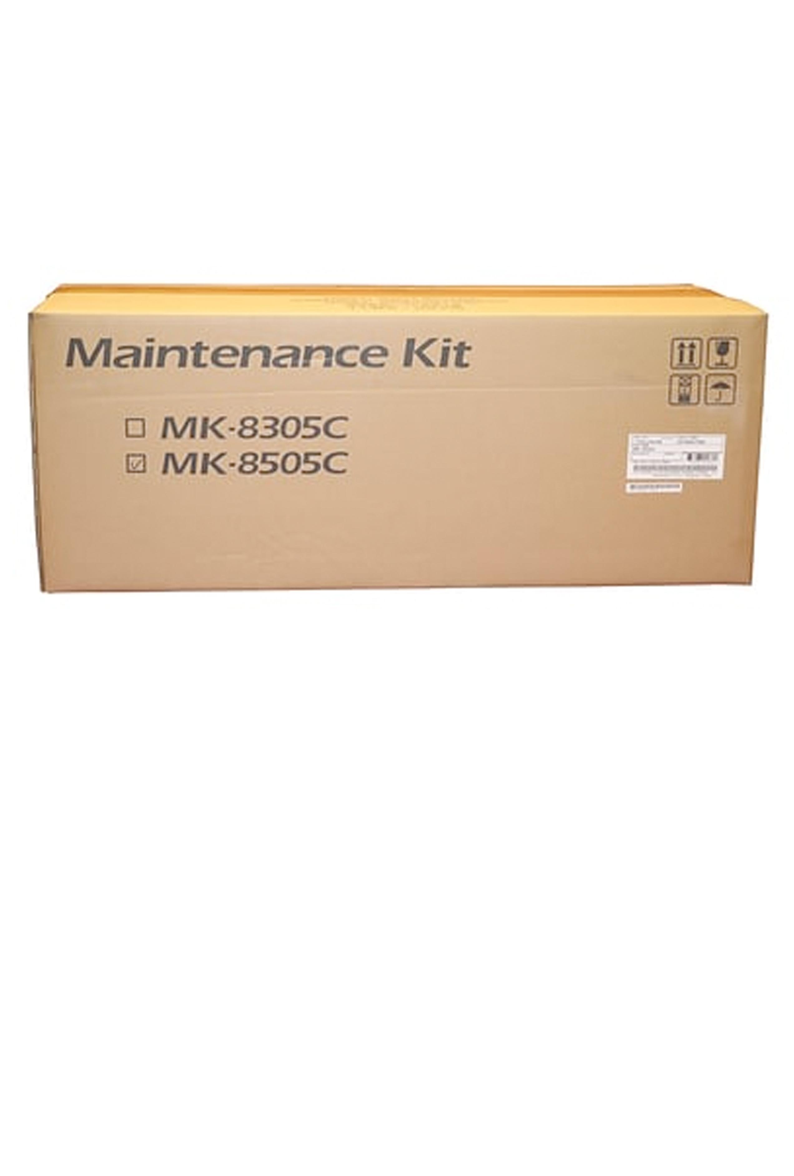 Kyocera Maintenance kit (300K) (Fuser Unit) (1702LC0UN2)