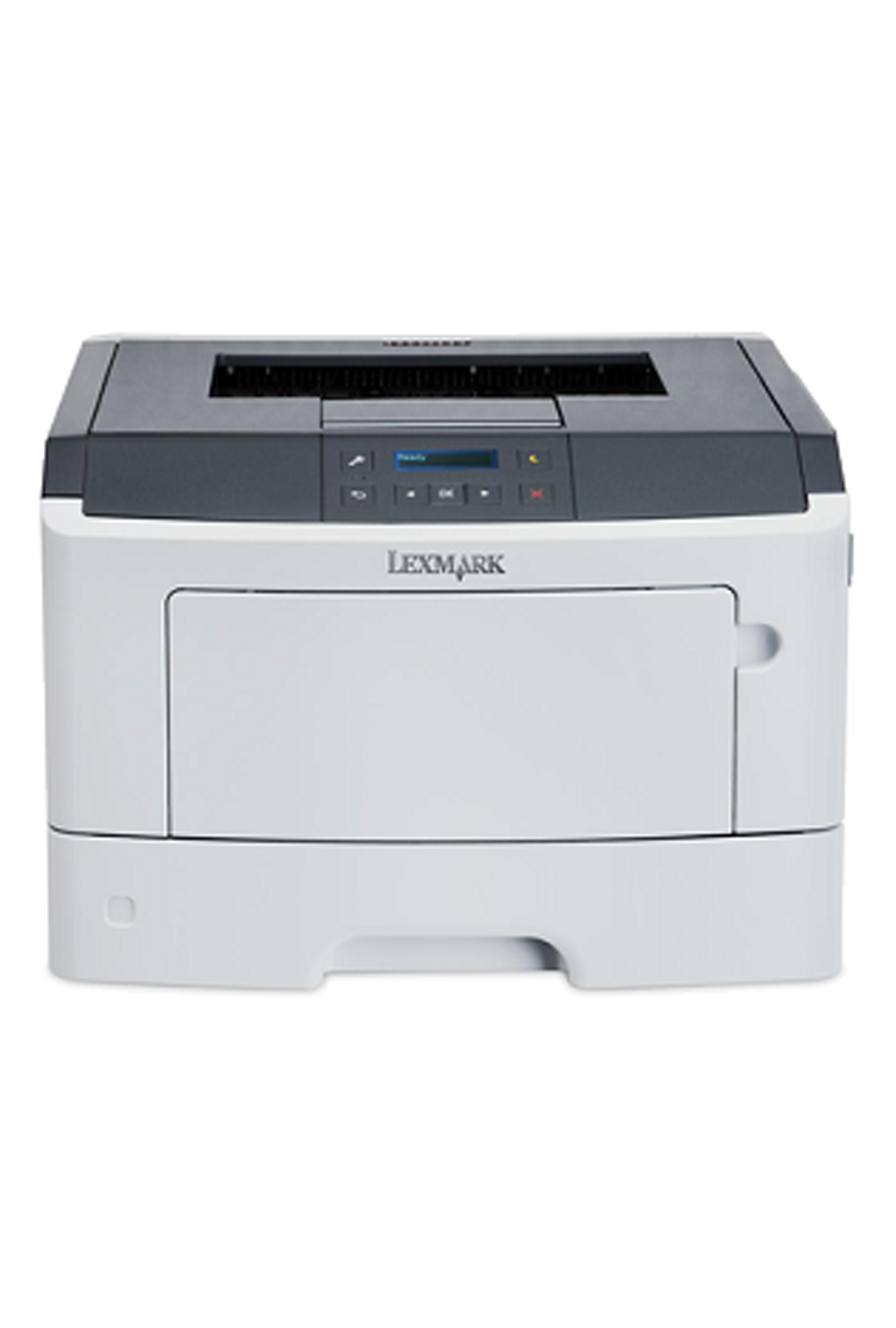 Lexmark MS317dn Mono Laser...