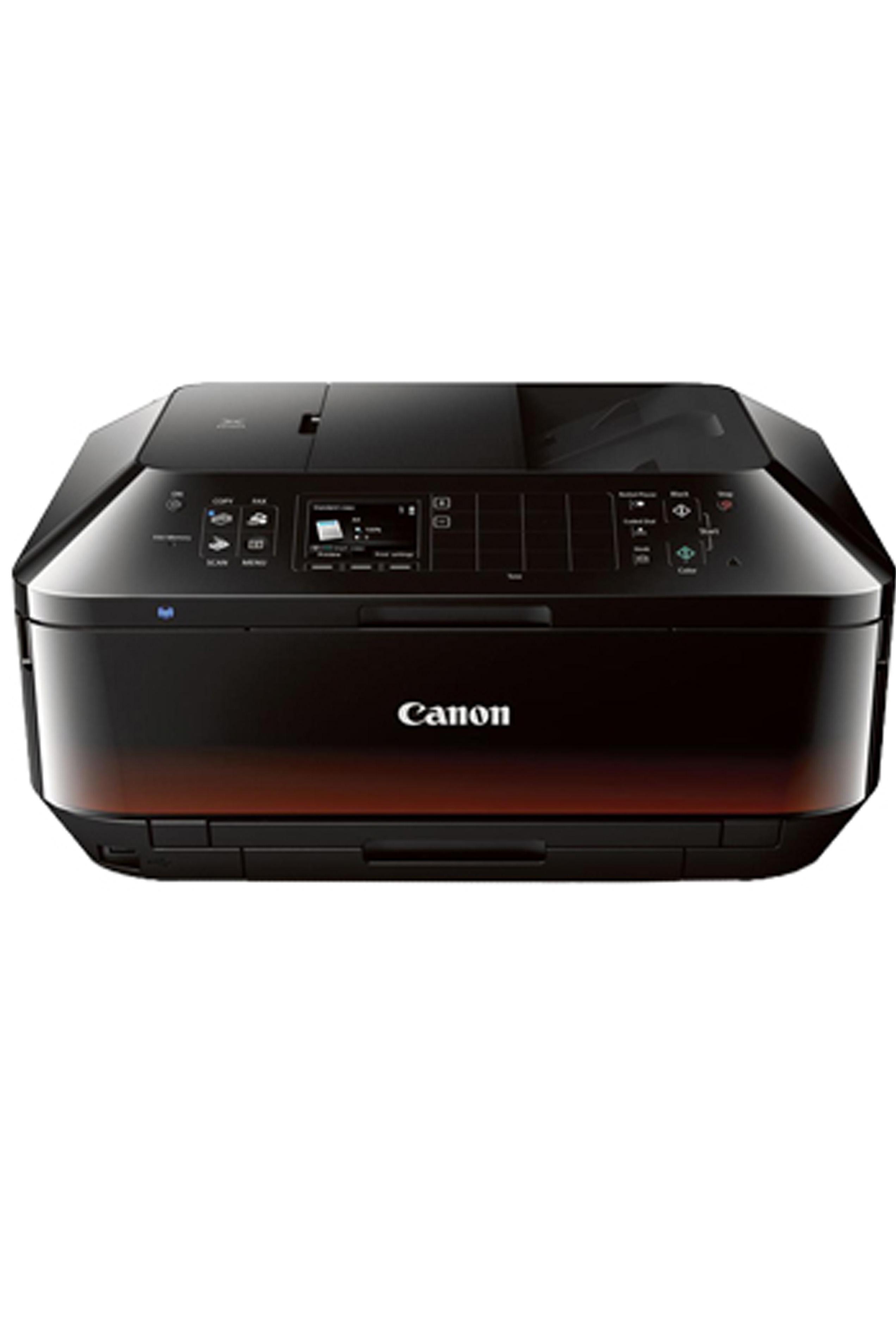 Canon PIXMA MX922 (15ipm/10ipm)