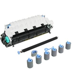 HP LaserJet 4200 Maintenance...
