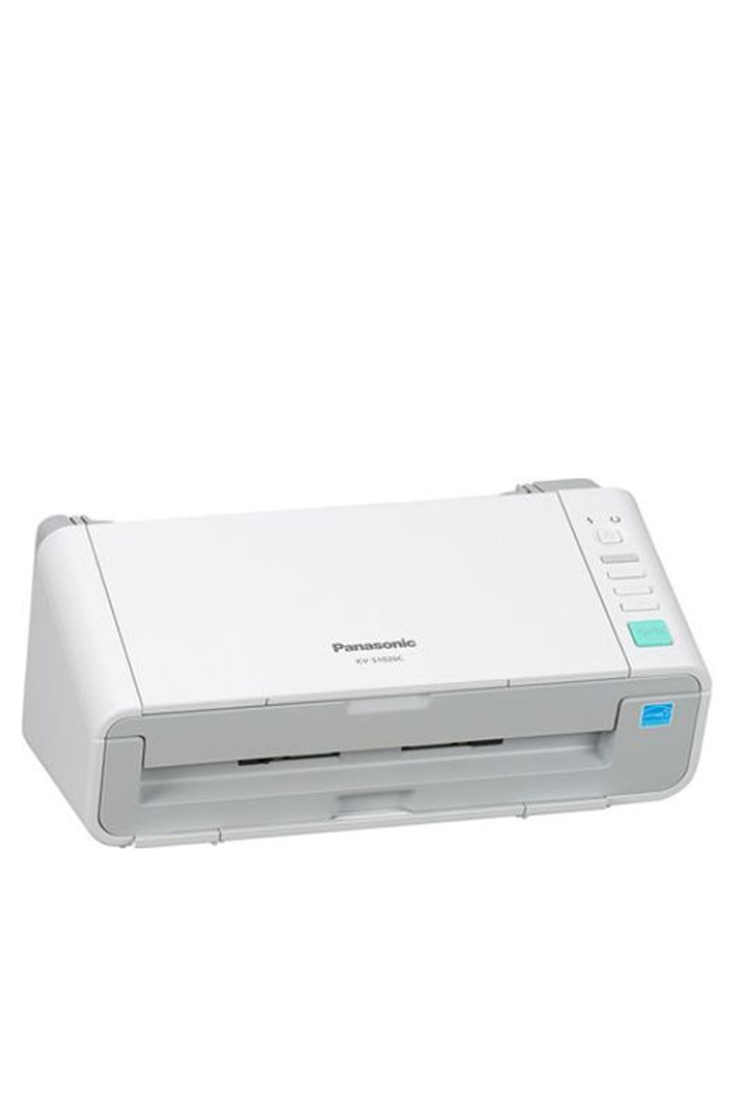 Panasonic KV-S1026CJ Color...