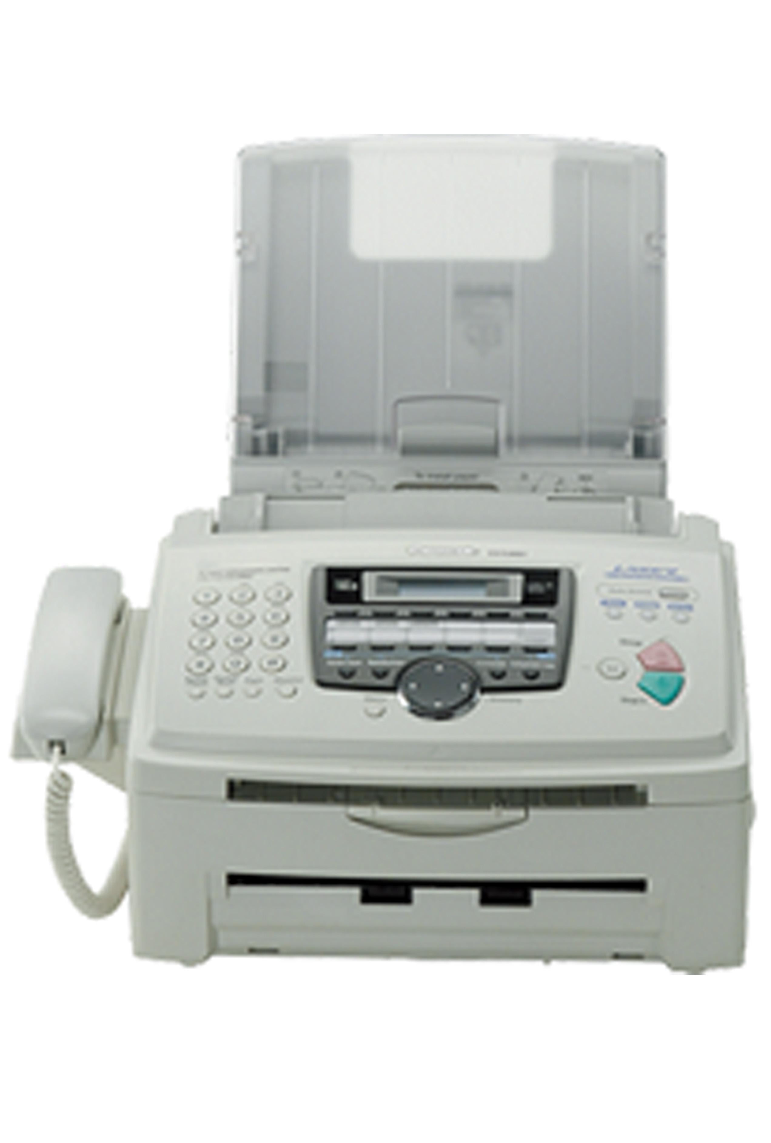 Panasonic KX-FLM661 Multifunction...