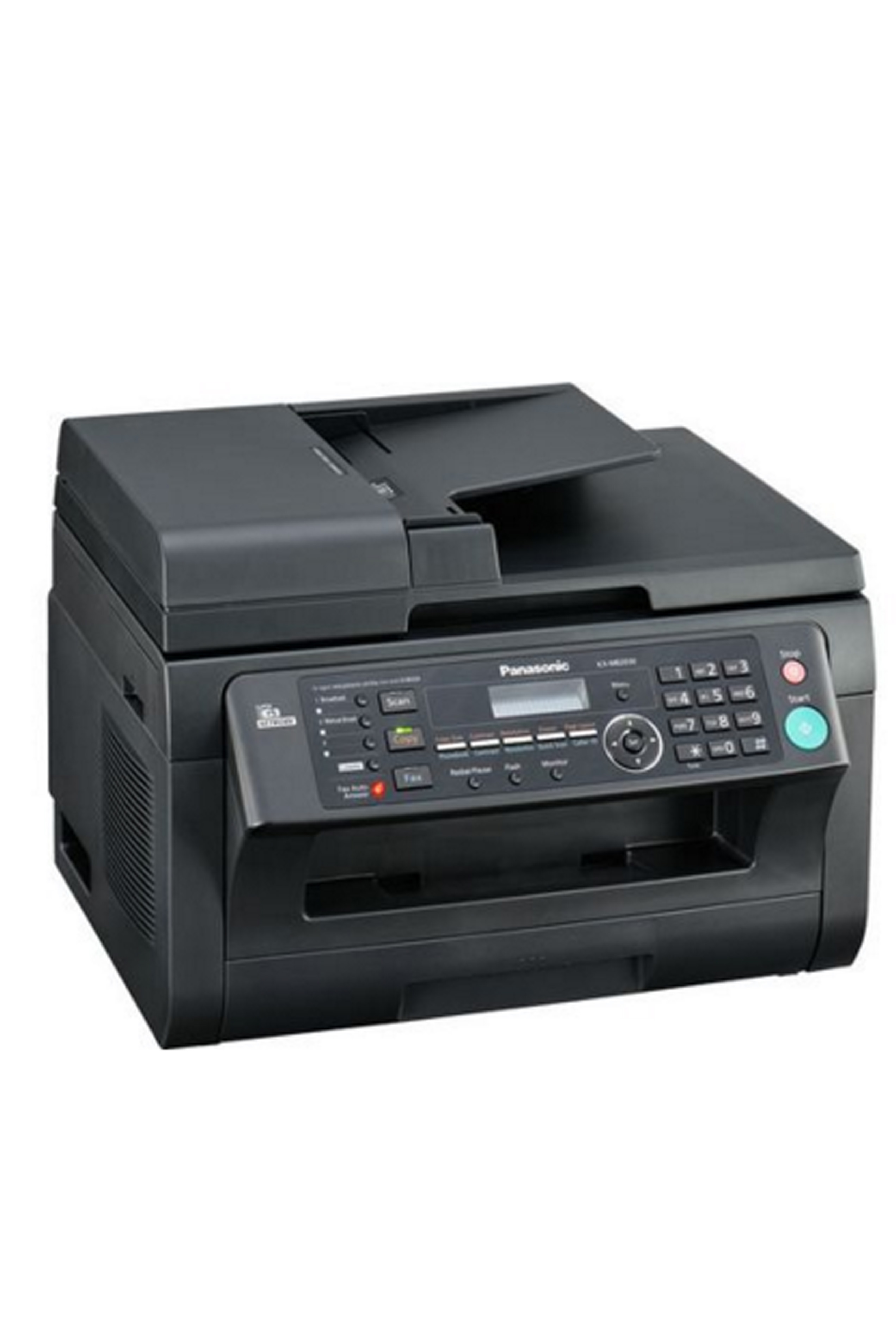 Panasonic KX-MB2030 Desktop,...