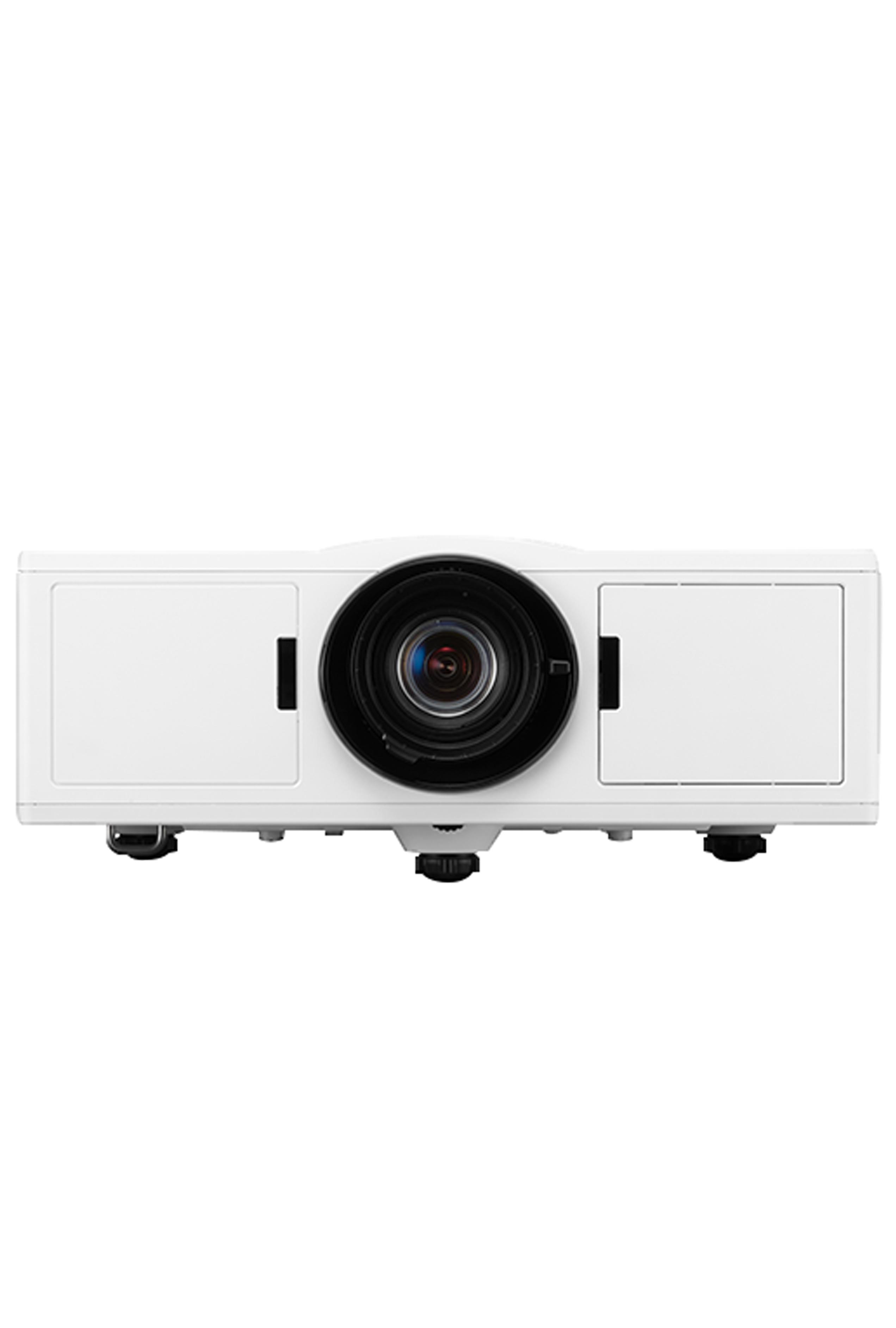 Ricoh PJ WXL5670 Standard Projector