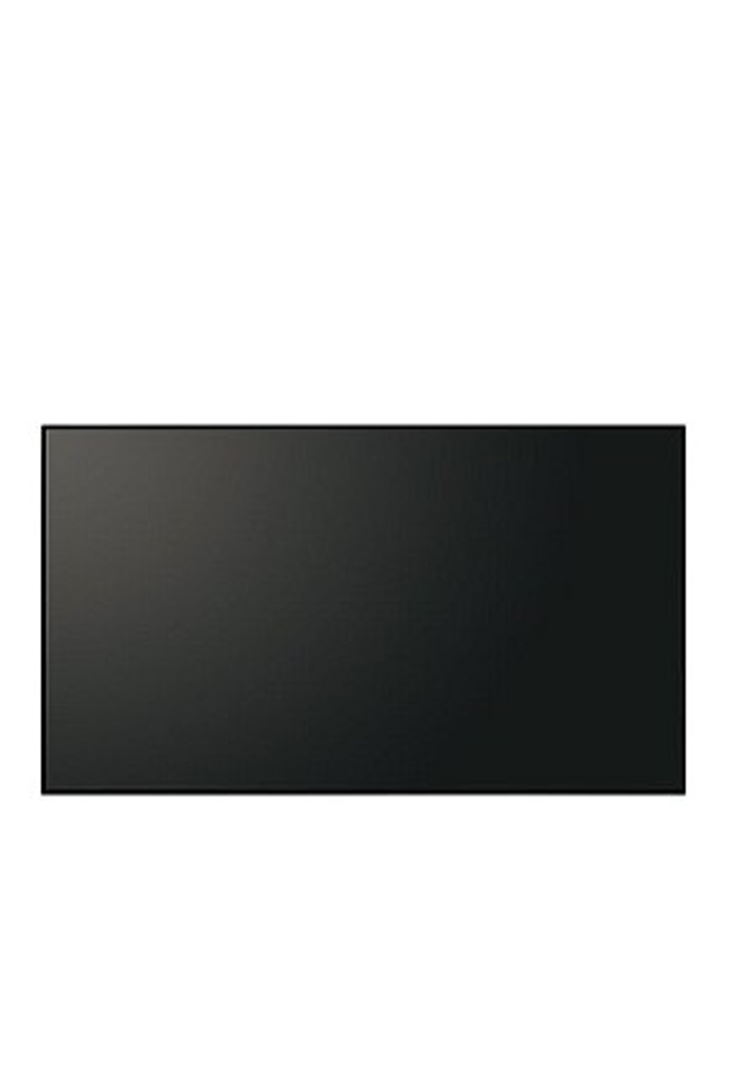 Sharp PN-H701 80-Inch Class (204.4cm Diagonal) TFT LCD Monitor