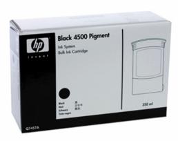 HP 4500 Pigment Bulk Ink...