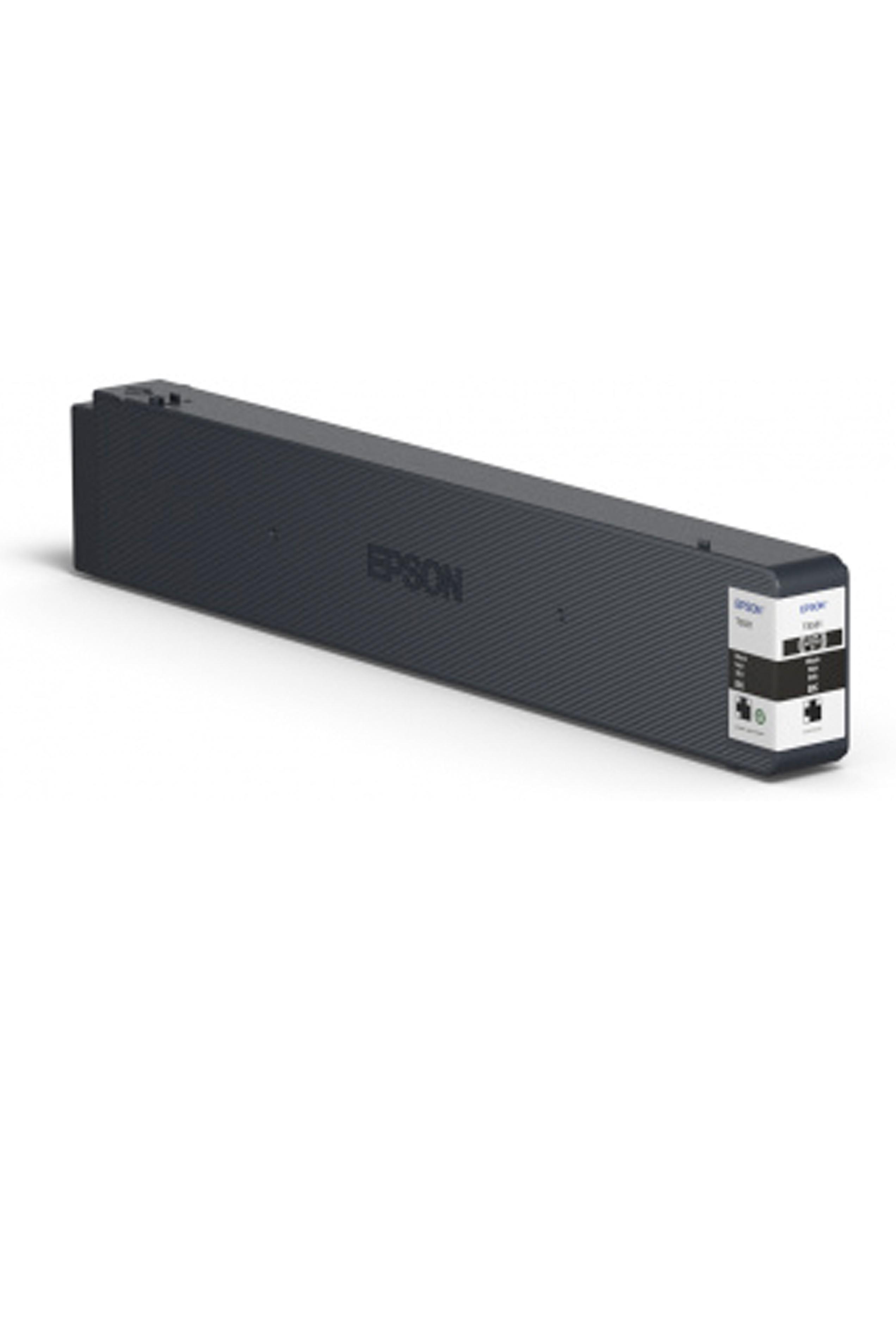 Epson T858, Black Ink Cartridge, Extra High-capacity (T858120)