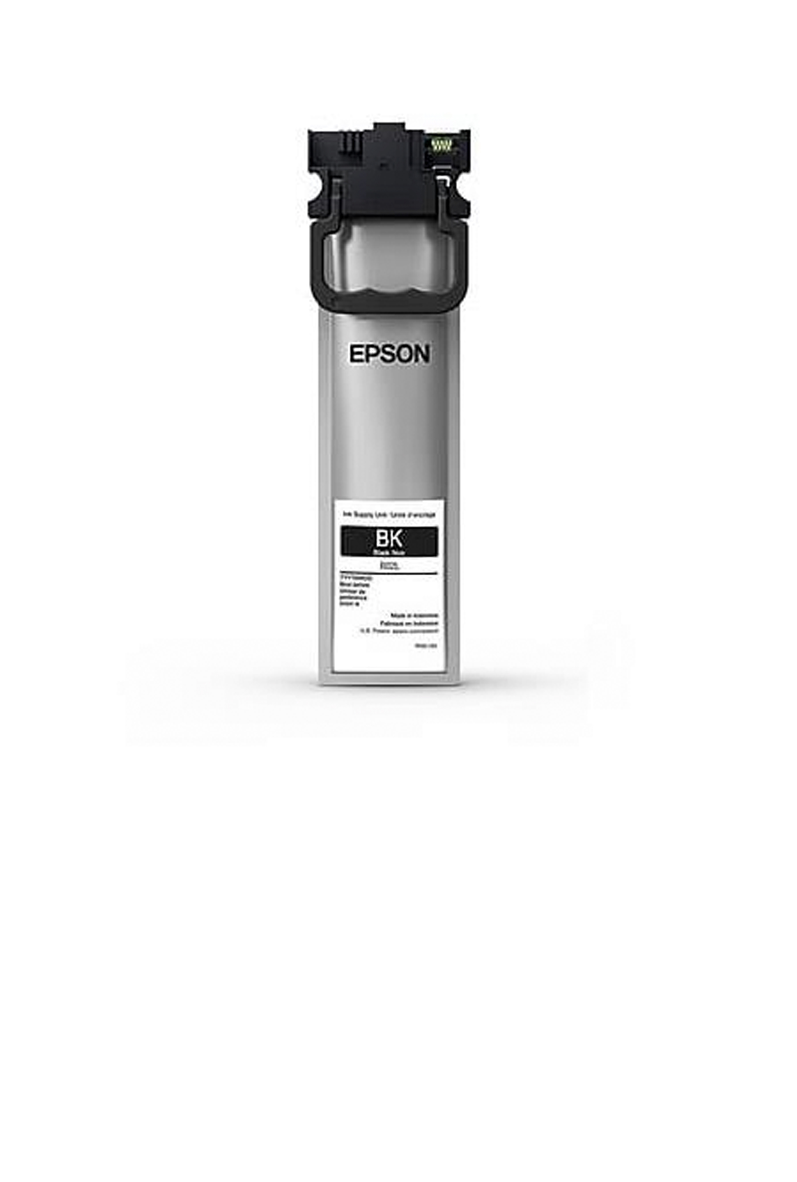 Epson T902, Black Ink Cartridge (T902120)