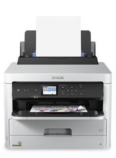 Epson WorkForce Pro WF-C5290...