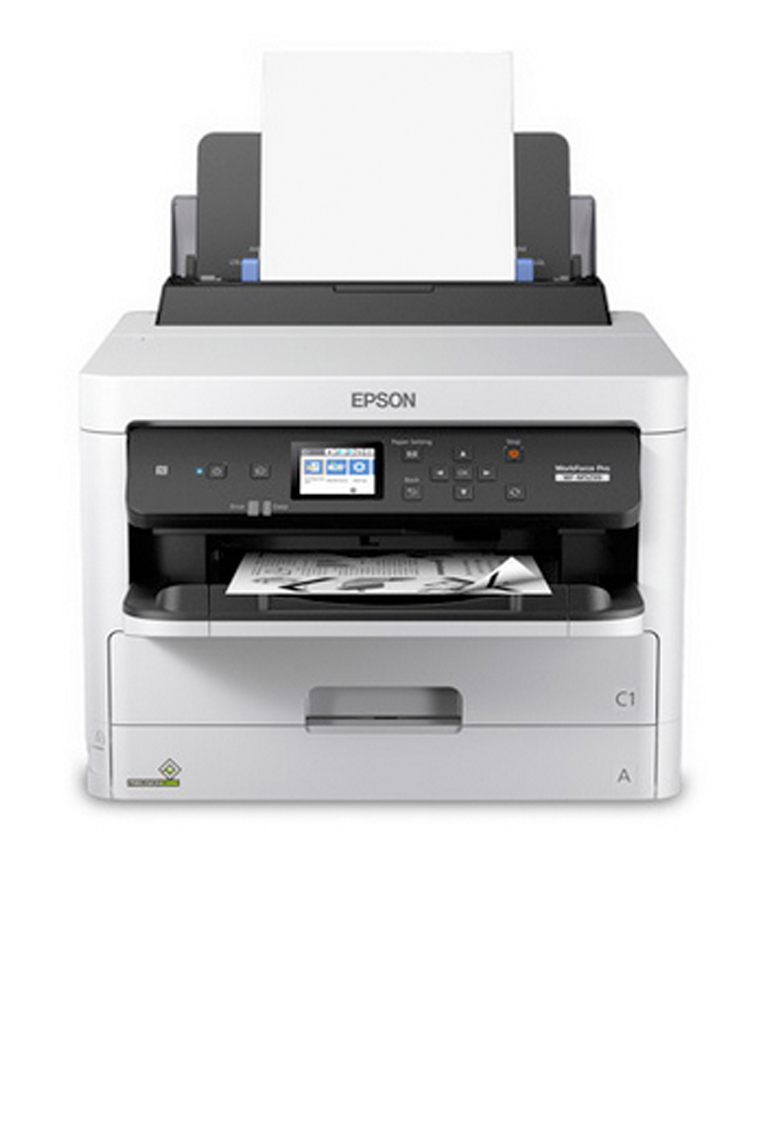 Epson EPSON WORKFORCE PRO WF-M5299 INKJET MFP