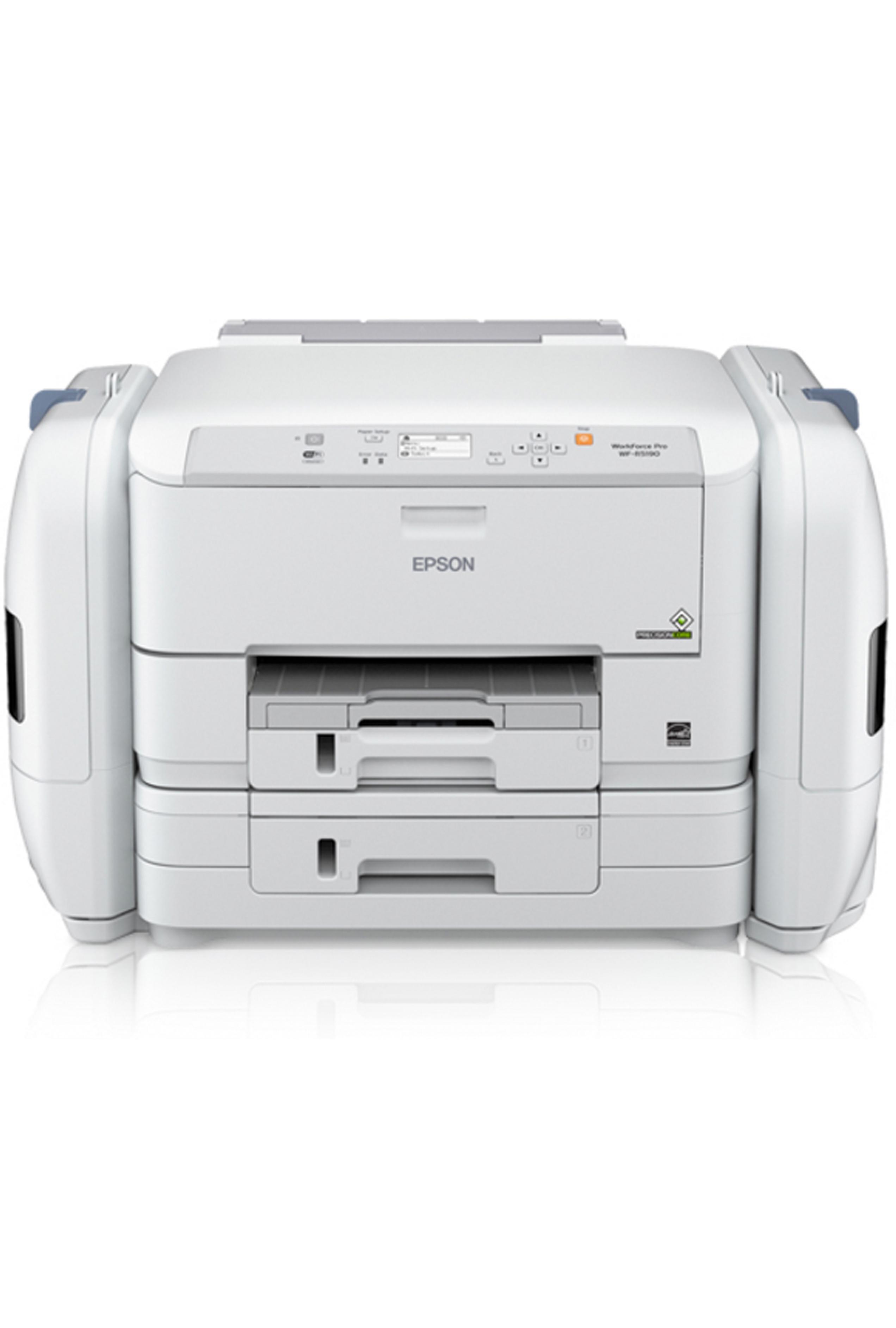 Epson WorkForce Pro WF-R5190...