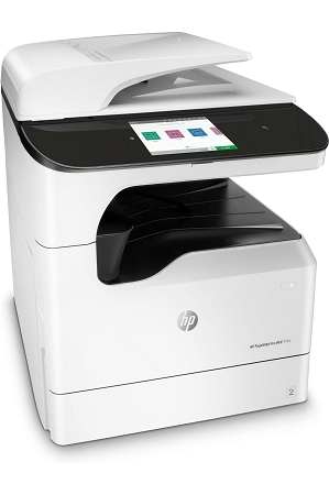 HP PageWide Pro 777z Multifunction...