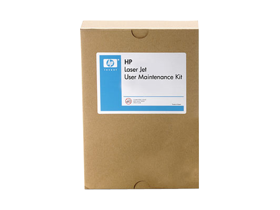 HP ADF Maintenance Kit (90000...