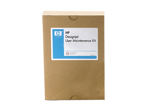 HP User Maintenance Kit (Q6715A)