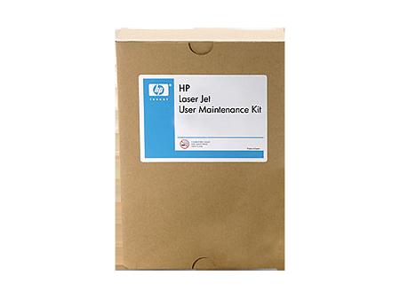 HP Maintenance Kit (120V)...