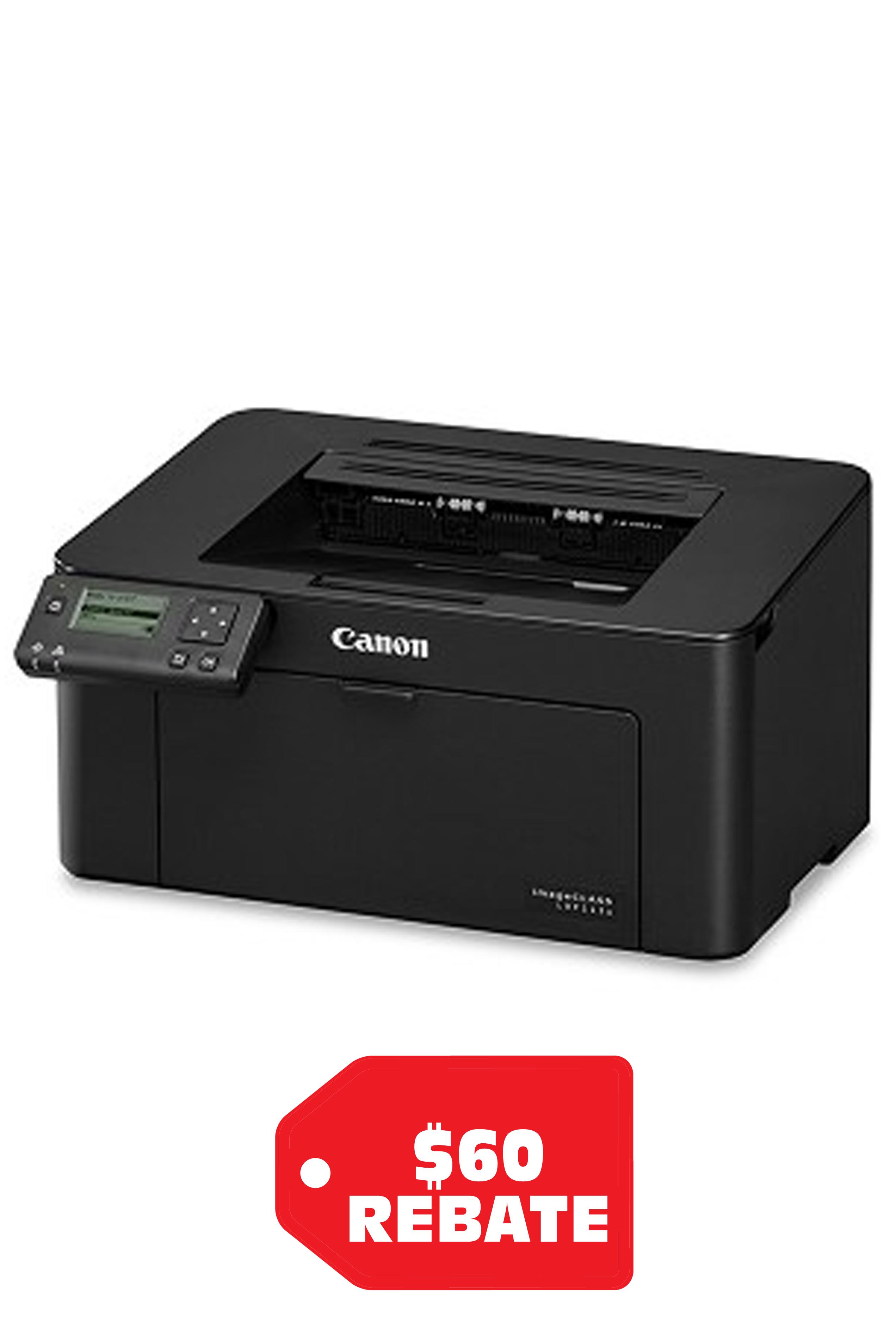 Canon CANON imageCLASS LBP113W (23PPM) WIRELESS LASER PRINTER