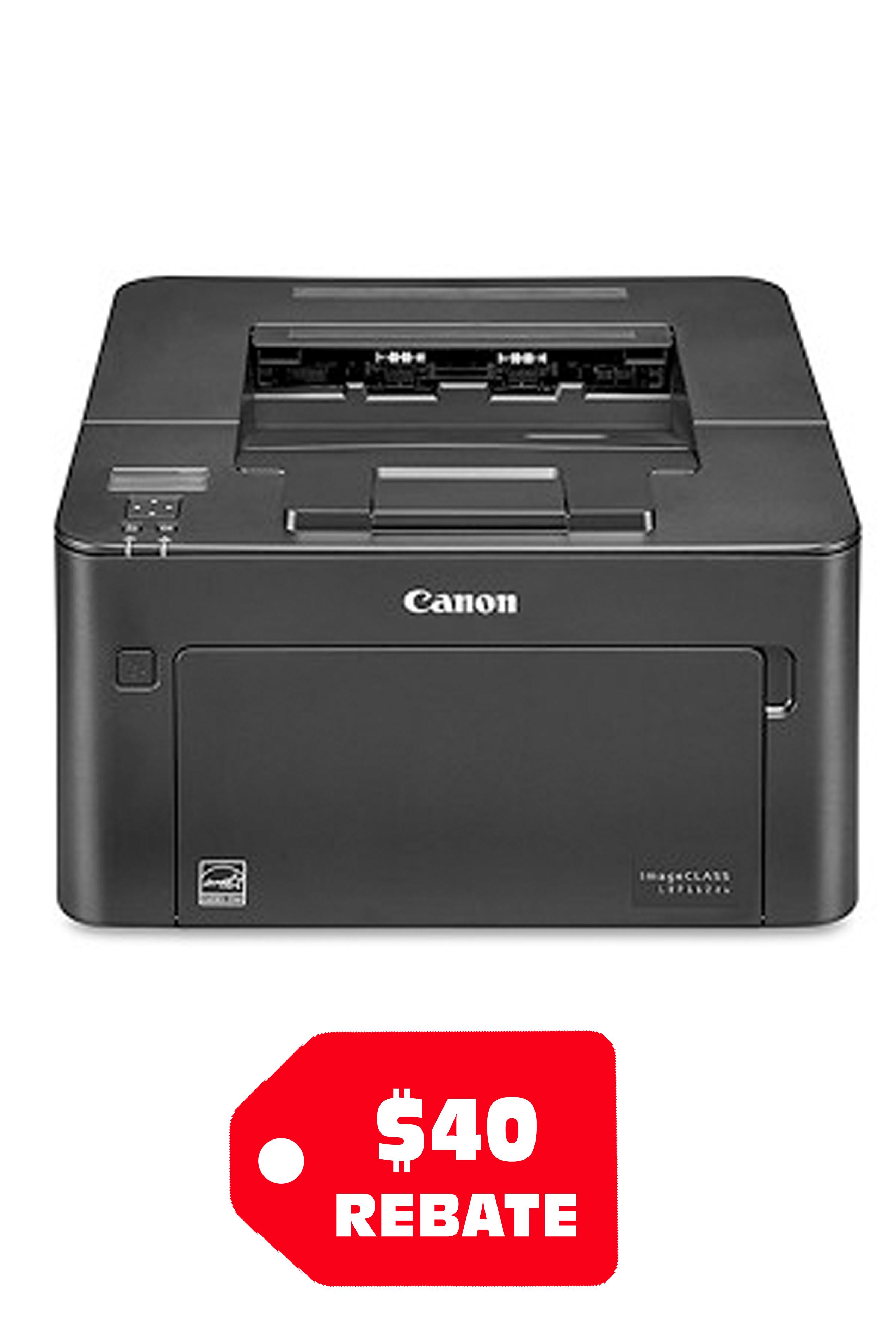 Canon imageCLASS LBP162DW...