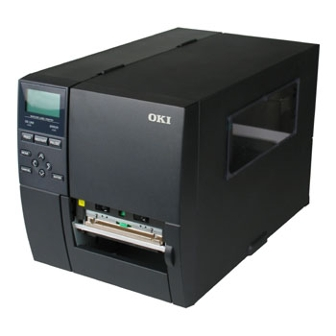 Okidata LE840D USB