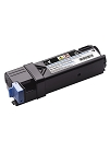 DELL SD BLACK TONER (1,200K) L2FV35