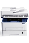 Xerox WorkCentre 3225DNI (29ppm)