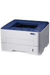 Xerox Phaser 3260DI Monochrome Laser Printer (29ppm)