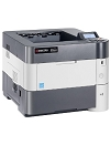 Kyocera Ecosys FS-4200DN Monochrome Printer (52ppm)