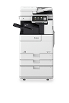 Canon imageRUNNER ADVANCE DX 4725i (25ppm)