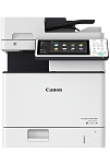CANON IMAGERUNNER ADVANCE 525iF II (55PPM)