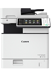CANON IMAGERUNNER ADVANCE 715iF II (75PPM)