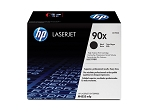 HP  High Yield Black Original LaserJet Toner Cartridge for US Government (24K Yield)(CE390XG)