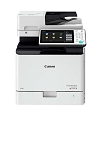 Canon imageRUNNER ADVANCE C256iF III (26ppm)