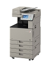 Canon imageRUNNER ADVANCE C3325i (25ppm)