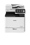 Canon imageRUNNER ADVANCE DX C257iF (26ppm)
