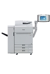 Canon  Get Product Support Register Your Product imagePRESS C650 (65ppm)
