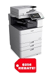Canon imageRUNNER ADVANCE 4545i III (45ppm)