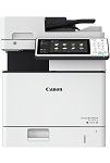 CANON IMAGERUNNER ADVANCE 615iF II (65PPM)