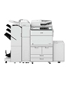 Canon imageRUNNER ADVANCE 6575i III (75ppm)